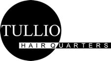 Tullio Hair Quarters
